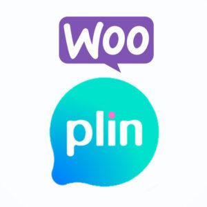 Plin-woocommerce-woope