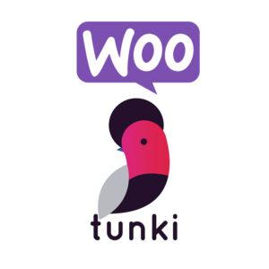 tunki-woocommerce-woope
