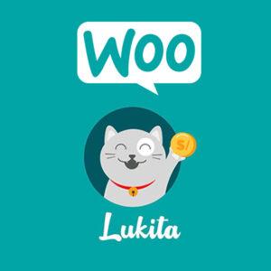 lukita-woocommerce-woope