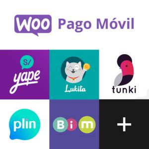 pago-movil-peru-woocommerce-peru-woope